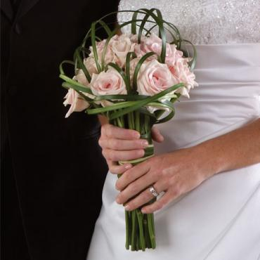 Bridal Bouquet 25